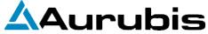 logo_aurubis