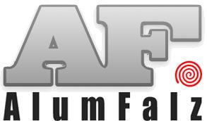 AlumFalz